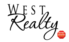 MB/West Realty