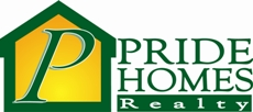 Pride Homes Realty