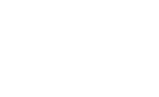 The Robillard Group