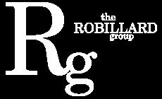 The Robillard Group