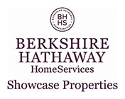 Berkshire Hathaway HomeServices Showcase Propertie