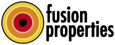 Fusion Properites