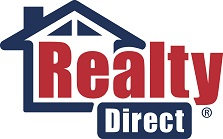 Realty Direct Northwest