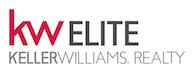 Keller Williams Realty Elite