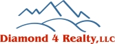 Diamond 4 Realty, LLC
