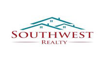 Southwest Realty