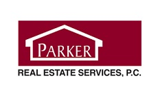 Parker Logan Utah Real Estate Company