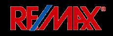 RE/MAX Metro