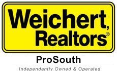 Weichert, Realtors - ProSouth