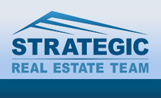 Strategic Real Estate Team