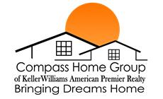 Compass Home Group