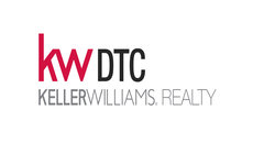 Keller Williams Realty DTC