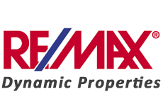 RE/MAX Dynamic Properties