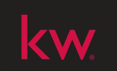 Keller Williams MWC