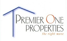 Premier One Properties