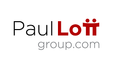 The Paul Lott Team - Keller Williams