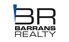 Barrans Realty