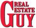 Keller Williams Madison Crossroads Real Estate Guy