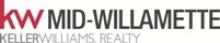 Keller Williams Realty Mid Willamette
