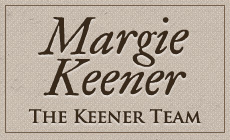 Keller Williams Clients' Choice
