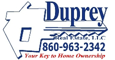 Duprey Real Estate, LLC.