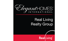Real Living Realty Group