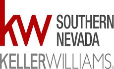 Keller Williams Realty - Southern Nevada