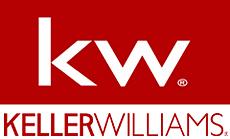 Object moved - Keller williams palm beach gardens ...