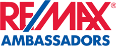 RE/MAX Ambassadors