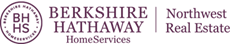 Berkshire Hathaway HomeServices NW