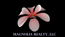 MAGNOLIA REALTY LLC