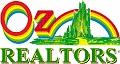 Oz Realtors