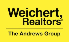 Weichert, Realtors - The Andrews Group