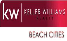 Keller Williams Beach Cities