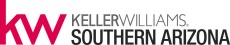 Keller Williams Realty Southern Arizona
