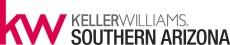 Keller Williams Realty Southern Arizona