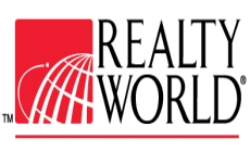 Realty World - Complete Services