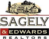 Sagely & Edwards Realtors