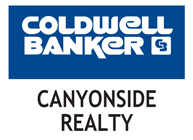 Coldwell Banker Canyonside