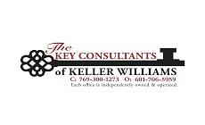 The Key Consultants Keller Williams Realty