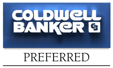 Coldwell Banker Preferred