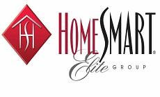 Home Smart, LLC