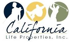 California Life Properties, Inc.