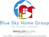 Blue Sky Home Group