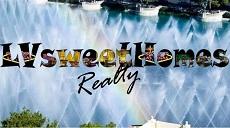 LVsweetHomes Realty