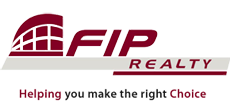 FIP Realty Services LLC