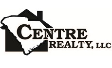 Centre Realty