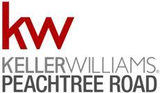 Keller Williams Peachtree Rd.