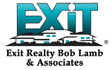 EXIT Realty Bob Lamb and Associates