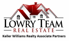 Keller Williams Realty Associate Partners
